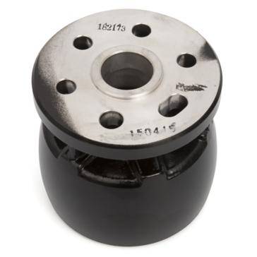 SIERRA Engine Coupler 18-2173
