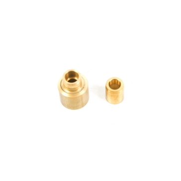 SIERRA Bushing Kit - 18-2622