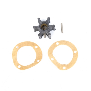 SIERRA Impeller Kit 18-3076