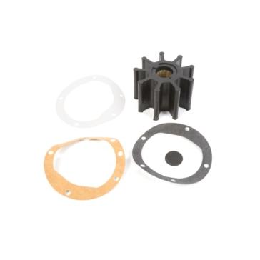 SIERRA Impeller Kit 18-3078