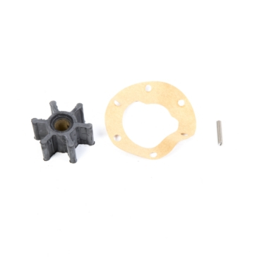 SIERRA Impeller Kit 18-3079