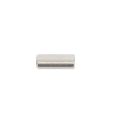 OMC SIERRA Impeller Key 18-3326
