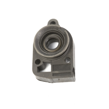 SIERRA Water Pump Base 18-3422