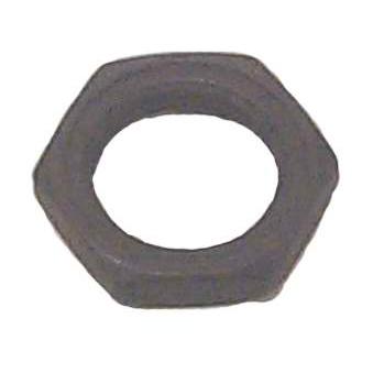 SIERRA Ball Gear Lock Nut - 18-3725