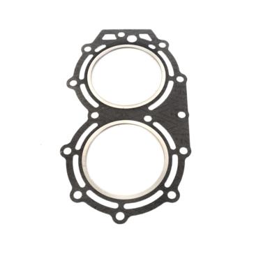 SIERRA Cylinder Head Gasket 18-3810