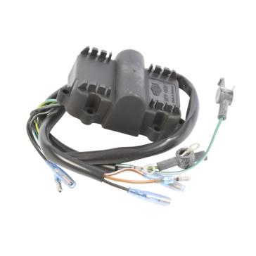 Boîtier d'interrupteur 18-5778 SIERRA