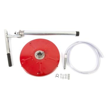 SIERRA Outil de pompe de lubrifiant 18-9788 Lubrifier - 18-9788