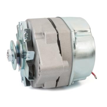 Sierra Alternator Fits OMC, Fits Pleasurecraft, Fits Volvo, Fits Mercury - RA097002, RA097003, RA097006, 78477, 78403A2, 92497A3