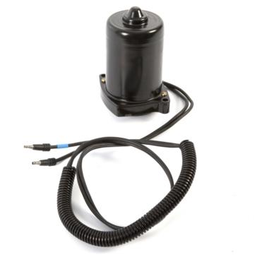 SIERRA Power Trim Motor 18-6773