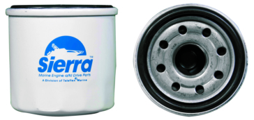 Filtre à huile 18-7913 SIERRA 18-7913