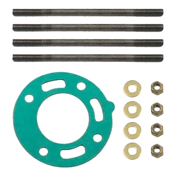 SIERRA Exhaust Elbow Gasket Kit 18-8523