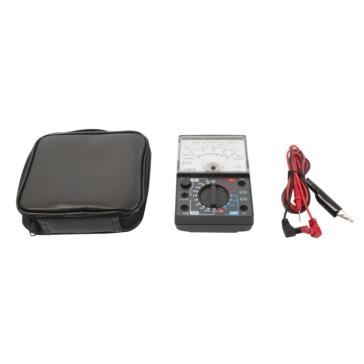 SIERRA Outil multi-mètre/testeur DVA 18-9801 Ajuster - 18-9801