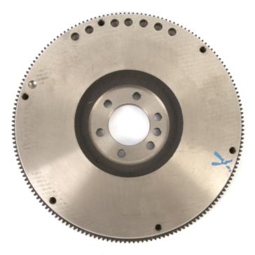 SIERRA Flywheel 18-4522