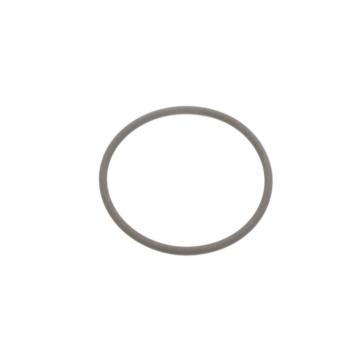 Joint d'étanchéité de filtre à huile - 18-7488 SIERRA