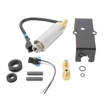 SIERRA Fuel Pump 18-8867