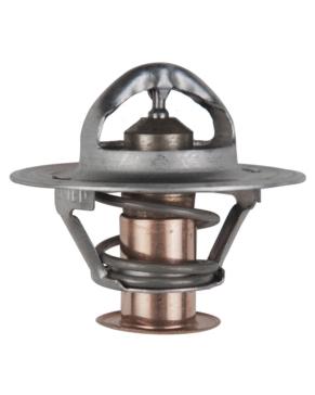 Thermostat 23-3607 SIERRA