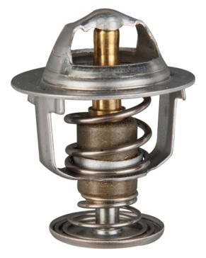 Thermostat 23-3609 SIERRA