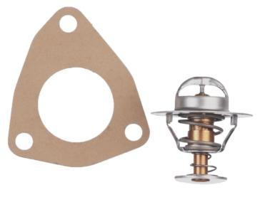 SIERRA Thermostat Kit 23-3660