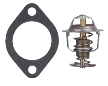 SIERRA Ensemble de thermostat Kohler - 252896, 229432