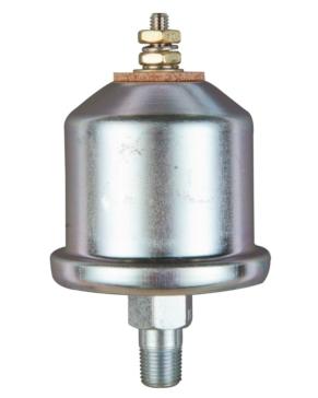 SIERRA Capteur de pression d'huile