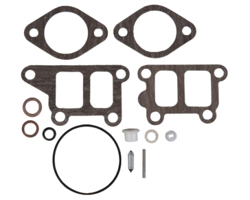 SIERRA Carburetor Gasket Kit 23-7202 Kohler
