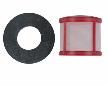 SIERRA Fuel Filter Kit 23-7720
