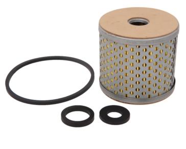 SIERRA Fuel Filter Element 23-7750