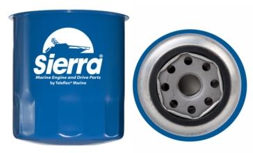Filtre à carburant 23-7761 SIERRA