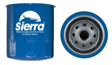 Filtre à carburant 23-7764 SIERRA