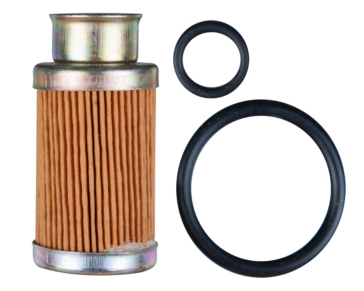SIERRA Fuel Filter Kit 23-7770