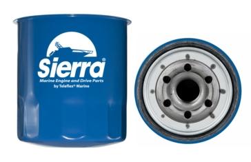 Filtre à huile 23-7826 SIERRA 23-7826