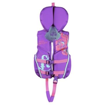 ONYX Flex-Back Neoprene Vests Children