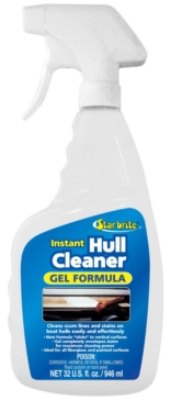 STAR BRITE Hull Cleaner, 946 ml 32 oz