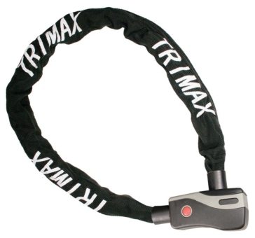 "TRIMAX Lock, 36"" Chain - 36"""