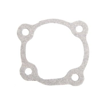Sierra Lower Gear Case Gasket 18-0108 N/A - 18-0108