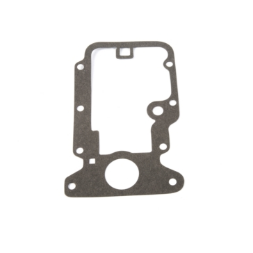 MALLORY Exhaust Gasket, 9-60041