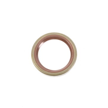 SIERRA Oil Seal Mercury - 18-0523