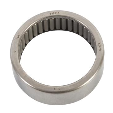 SIERRA Reverse Gear Bearing 18-1113