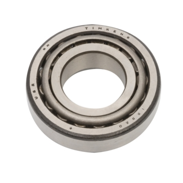 SIERRA Tapered Roller bearing 18-1164