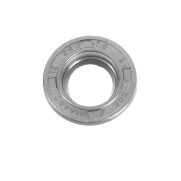 SIERRA Oil Seal Volvo - 18-2044
