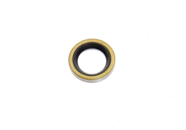 Mallory Oil Seal Fits Mercury - 9-76110