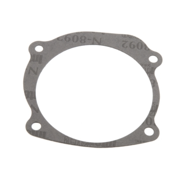 MALLORY Water Pump Gasket, 9-60401