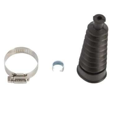 SIERRA Soufflet de câble de dérailleur 18-2753-2