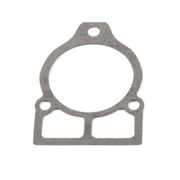 MALLORY Water Pump Gasket 9-60028