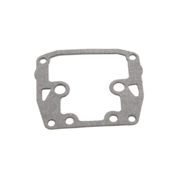 SIERRA Float Bowl Gasket 18-2906 N/A - 18-2906