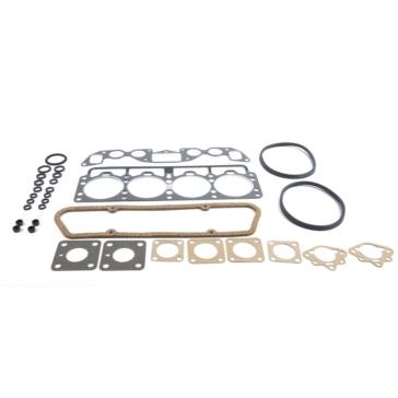 SIERRA Cylinder Head Gasket Set 18-2982 N/A - 18-2982