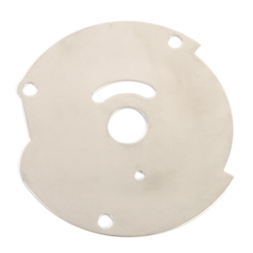 SIERRA Impeller Plate 18-3103