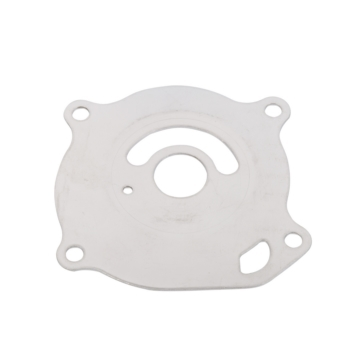 MALLORY Impeller Plate 9-43508