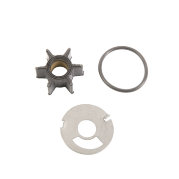 SIERRA Impeller Repair Kit 18-3239
