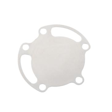 Sierra Gasket Impeller Plate - Mercury